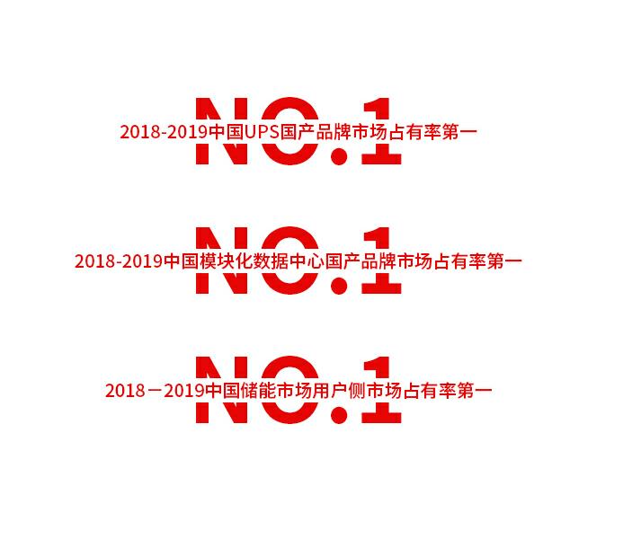 美高梅集团官方网站 1